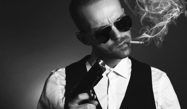 De 5 beste gangsterseries op Netflix en Videoland